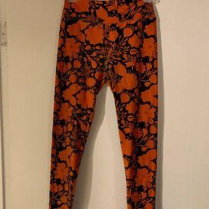 Lularoe Women's leggings